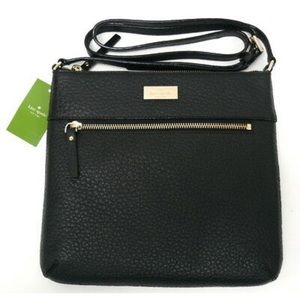 Kate spade bag NEW